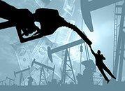 POPiHN: szara strefa rynku paliw przynosi budżetowi ok. 3 mld zł strat rocznie