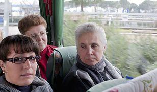 Polscy turyści zostali porzuceni przez organizatora. / Zdjęcie ilustracyjne.