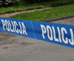 Gdańsk. Brutalna śmierć 25-letniej matki. Dzieci kobiety były w mieszkaniu