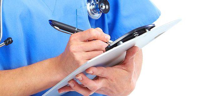 Pakiety medyczne zagrożone