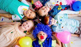 Gdzie spędzić Dzień Dziecka w Warszawie?