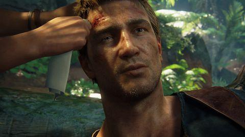 Nasza galeria z Uncharted 4, najładniejszej gry na PlayStation 4