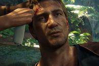 Scenariusz Uncharted 4: Kres złodzieja otrzymał Writers Guild Award