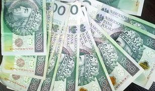 Koronawirus. Tarcza antykryzysowa. Subwencje dla firm wyniosły już 3,5 mld zł