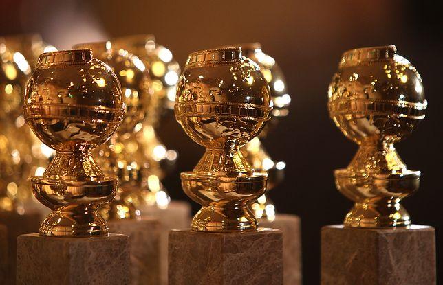 Złote Globy to ostatni sprawdzian przed Oscarami