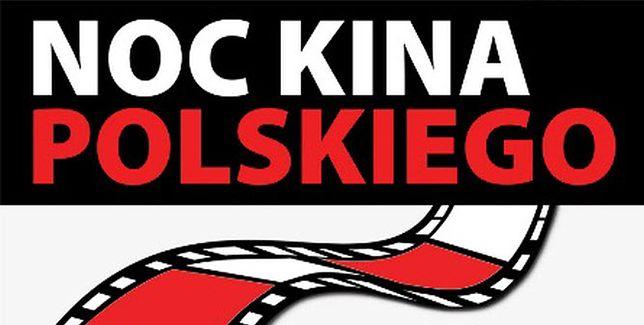 """ENEMEF: Noc Kina Polskiego z premierą """"Powidoków"""" Wajdy 13 stycznia w Multikinie!"""