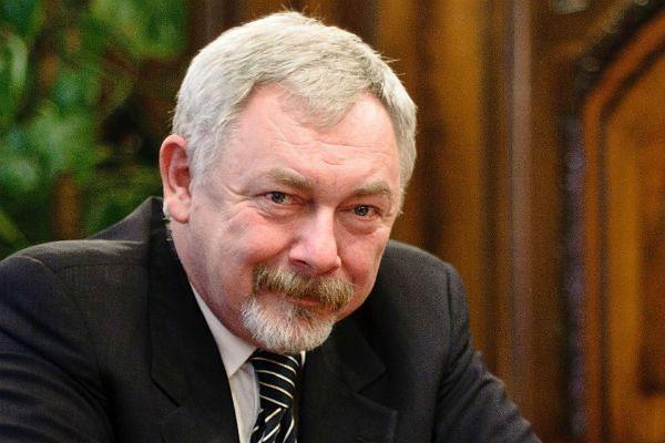 Jakie obietnice wyborcze zrealizował Jacek Majchrowski?