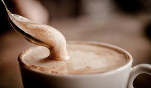 Świat kocha kawę. Nie zdajemy sobie tylko sprawy, jak działa na nasz organizm