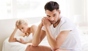 Lew-Starowicz: Większość mężczyzn leczy erekcję na własną rękę
