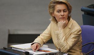 Sondaż: Unia Europejska nie poradziła sobie z pandemią