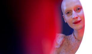 Rak'n'Roll: Pomagamypielęgnować żądzę życia
