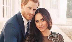 """Meghan Markle i Książę Harry na nowej stronie internetowej, udostępnili zdjęcia swoich matek oraz """"List na 2021"""""""