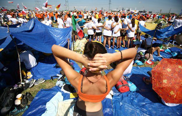 Portugalskie media po ŚDM: Polacy zaskoczyli swoją gościnnością