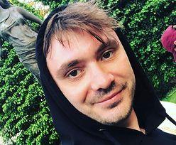 Daniel Martyniuk przeszedł metamorfozę? Król disco polo komentuje