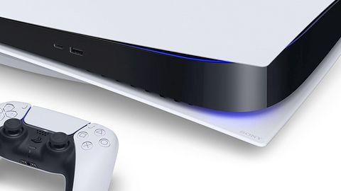 PlayStation 5 największą premierą w historii konsol Sony. Liczb nie ma, ale można się ich domyślić