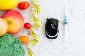 Hiperinsulinemia - przyczyny, objawy, leczenie