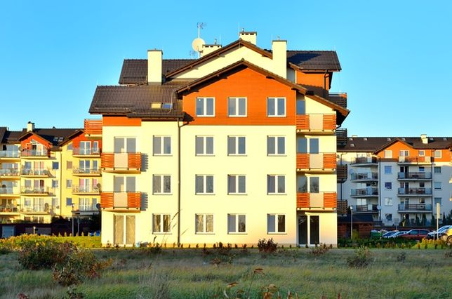 Ile deweloper zarabia na mieszkaniu?