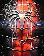 "Wkrótce ""Spider-Man 4"""