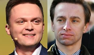 Wybory prezydenckie 2020. Polacy zabrali głos ws. wykształcenia kandydatów