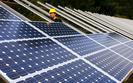Nie tylko węgiel. Śląsk planuje inwestycje w odnawialną energię
