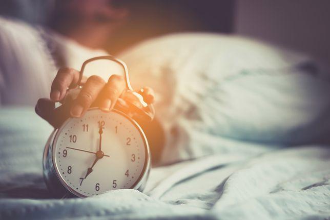 Zmiana czasu 2019. Zobacz, kiedy przestawiamy zegarki i czy marcowa zmiana czasu z zimowego na letni będzie ostatnią