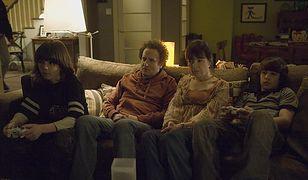 W rodzince najlepiej – oglądaj online w TV – fabuła, obsada, gdzie obejrzeć
