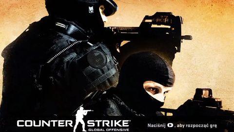 Stara szkoła zaprasza - Counter Strike: Global Offensive [recenzja]