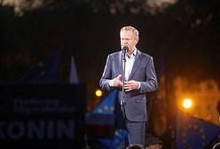 """Tusk będzie lobbował w UE przeciwko PiS? """"Jedyna szansa"""""""