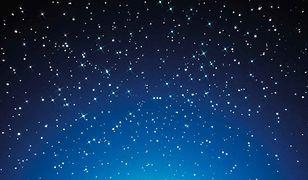 Znajdź Pierwszą Gwiazdkę z Centrum Nauki Kopernik!