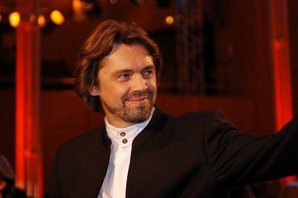 Filharmonia Narodowa zaprasza na dwa wyjątkowe koncerty