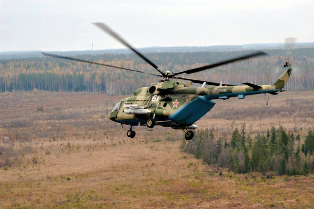 Od 2015 roku rosyjska armia zorganizowała ponad 120 manewrów, a siły NATO tylko 38.