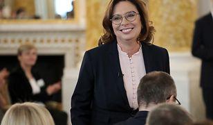 Wybory prezydenckie 2020. Najtrudniejszym rywalem dla Andrzeja Dudy byłaby kobieta?