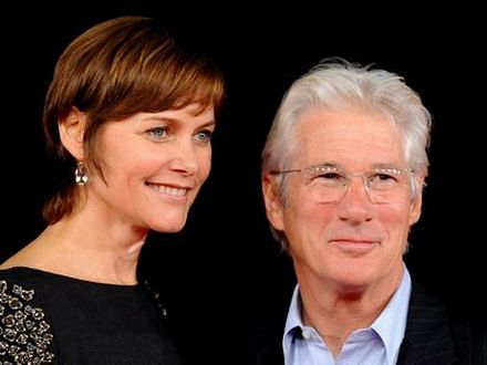 "Jak Richard Gere wspomina ""Pretty Woman""?"