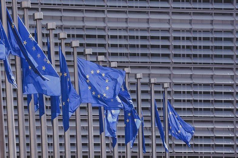 Nieoficjalnie: Polska zablokowała projekt oświadczenia o kryzysie afgańskim