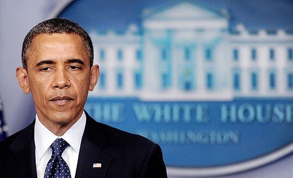 Obama: dla Państwa Islamskiego nie ma miejsca w XXI wieku