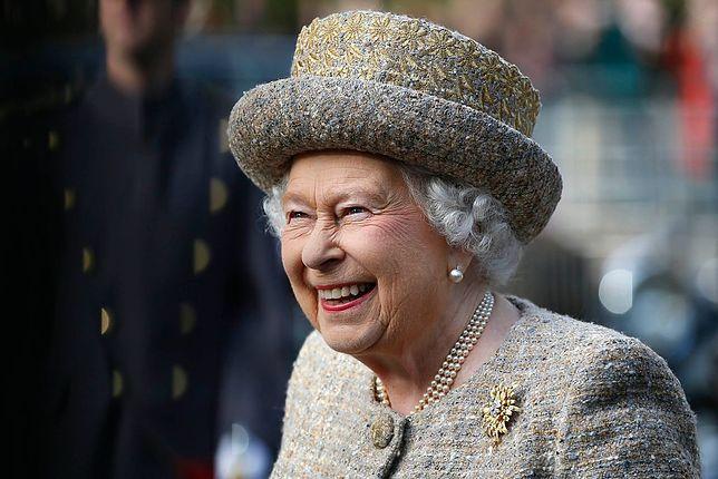 Królowa Elżbieta do Balmoral jeździ co roku