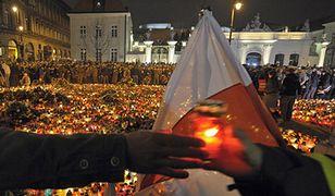 """""""Smoleńsk"""" - wspomnienia rodzin ofiar katastrofy"""