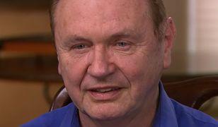 Przez ponad dekadę był szpiegiem KGB w Ameryce. Jack Barsky: mam w sobie coś z psychopaty