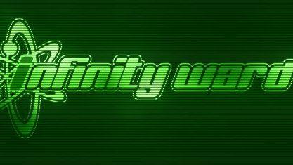 Niespodzianka! Uciekinierzy z Infinity Ward dołączają do Respawn Entertainment