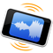 Ringer - Ringtone Maker icon