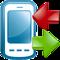Kopia zapasowa - Backup icon