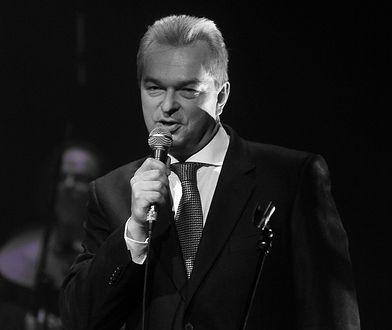 Nie żyje Dariusz Wasilewski. Był muzykiem i cenionym psychiatrą