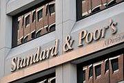 Standard & Poor's: Pomoc UE dla banków Hiszpanii może być nieodzowna