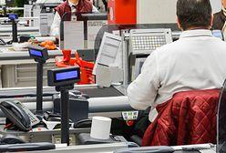 Kasjerzy boją się, że automatyzacja odbierze im pracę. Najwięcej obaw jest w dyskontach