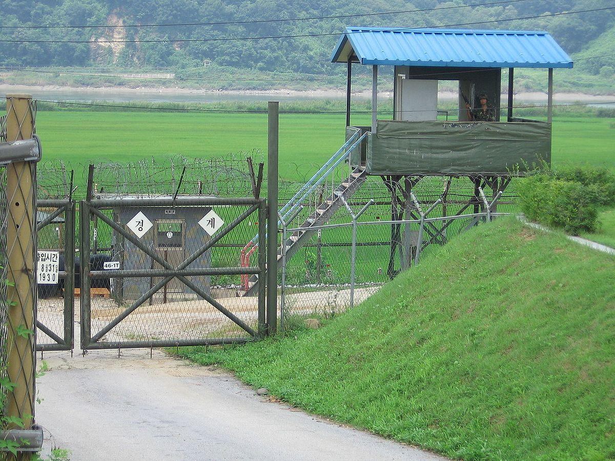 Korea Północna otwiera się na rosyjskich turystów. Dwa tygodnie za dwa tysiące dolarów