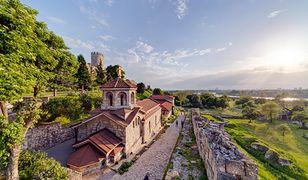 Kalemegdan – fortyfikacje w Belgradzie wybudowane za czasów celtyckich, a następnie za czasów rzymskich znane pod nazwą Singidunum