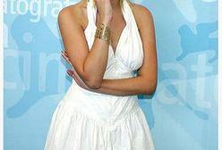 Ranking gwiazd roku 2008
