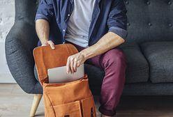 Jaki plecak na laptopa wybrać?