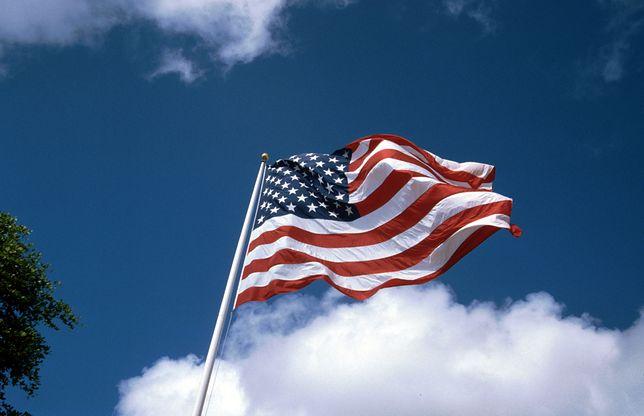 4 lipca w USA. Dzień Niepodległości Stanów Zjednoczonych