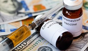 Szczepionka na koronawirusa może pojawić się już wkrótce.